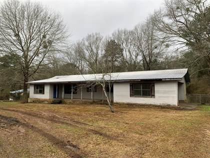 Residential Property for sale in 129 Hwy 537, Laurel, MS, 39481