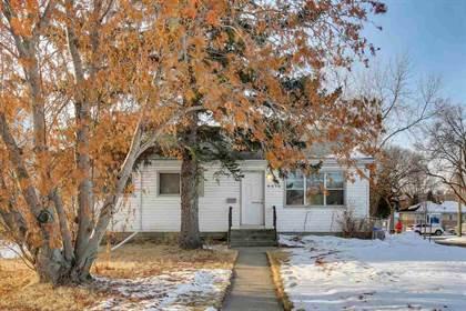 Single Family for sale in 9276 85 ST NW, Edmonton, Alberta, T6C3C7