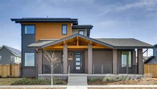 Single Family for sale in 6102 Akron Street, Denver, CO, 80239