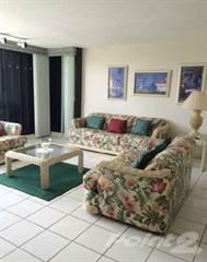 Condo for rent in Cond. Villas del Mar West 7, Carolina, PR, 00979