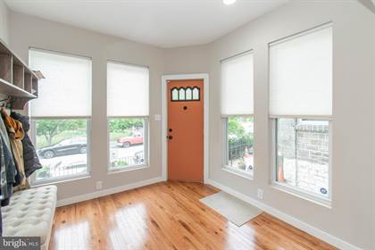 Residential for sale in 6530 LANSDOWNE AVENUE, Philadelphia, PA, 19151