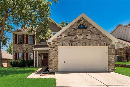 Residential Property for sale in 6408 Knoll Ridge Drive, Dallas, TX, 75249