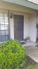 Condo for sale in 9629 Caminito Tizona, San Diego, CA, 92126