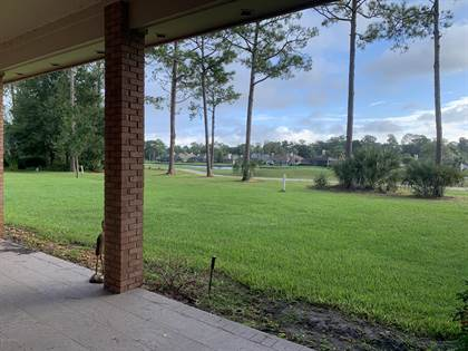 Residential for sale in 4081 ALESBURY DR, Jacksonville, FL, 32224