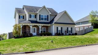 Single Family for sale in 2111 Briarhill Lane, Knoxville, TN, 37921