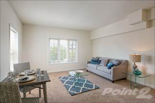 Apartment for rent in Spinnaker Milford   2 Bedroom  B5 3A  Milford2 Bedroom Apartments for Rent in Connecticut   601 2 Bedroom  . 2 Bedroom Rentals In Ct. Home Design Ideas
