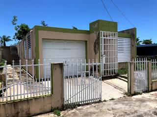 Residential Property for sale in PATILLAS VALLE DE LA PROVIDENCIA, Patillas, PR, 00723