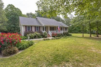 Residential Property for sale in 5711  Whisper Dr, Sutherland, VA, 23885