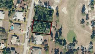 Residential Property for sale in Kirkwood Ave, Spring Hill, FL, 34608