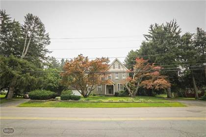 Residential Property for sale in 5084 Crackersport Road, South Whitehall, PA, 18104