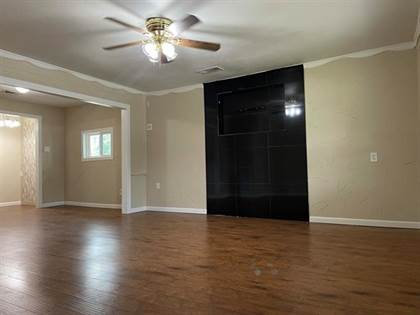 Residential Property for sale in 6415 Kemrock Drive, Dallas, TX, 75241