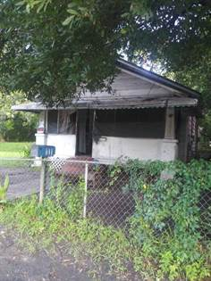 Residential Property for sale in 811 W 16TH ST, Jacksonville, FL, 32206