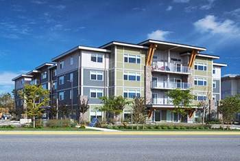 Apartment for rent in 1680 & 1690 Townsite Road, Nanaimo, British Columbia, V9S 1N2