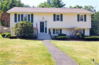 pascoag singles Pascoag, ri single family homes for sale single family homes for sale in pascoag, ri have a median listing price of $277,450 and a price per square foot of $180.