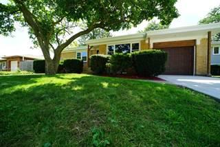 Single Family for sale in 5427 Cleveland Street, Morton Grove, IL, 60053
