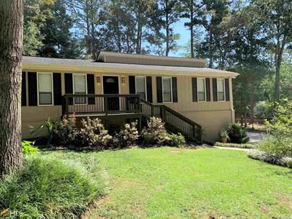 Residential for sale in 200 Denna Dr, Alpharetta, GA, 30009