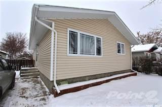 Residential Property for sale in 79 Kemp CRESCENT, Prince Albert, Saskatchewan, S6V 1A1