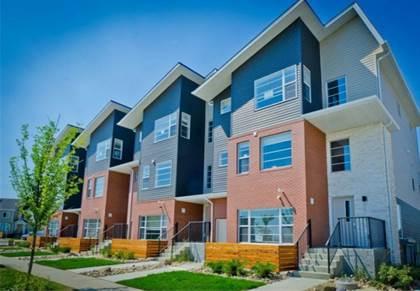Single Family for sale in 8431 Saddlebrook Drive NE, Calgary, Alberta, T3J0X9