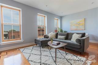 Condo for sale in * Perfect 2 bed, 2 bath condo *, Brooklyn, NY, 11238