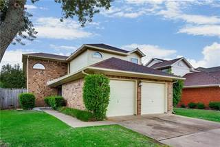 Single Family for sale in 3868 Dalston Lane, Plano, TX, 75023