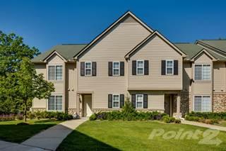 Apartment for rent in Auburn Gate Apartments - C3, Auburn Hills, MI, 48326