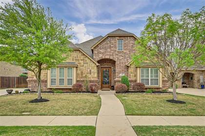 Residential Property for sale in 2711 Stonebriar Court, Arlington, TX, 76001