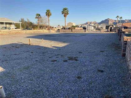 Lots And Land for sale in 14349 E FORTUNA PALMS PL, Yuma, AZ, 85367