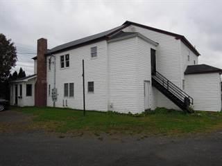 Multi-family Home for sale in 139 Champlain Street, Van Buren, ME, 04785