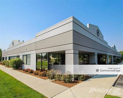 Office Space for rent in 9196 West Emerald Street, Boise City, ID, 83704