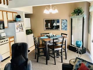 Condo for sale in 5 Memory Lane 7, Branson, MO, 65616