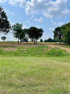 Lots And Land for sale in 0000 Sunnyside Road, Durant, OK, 74701