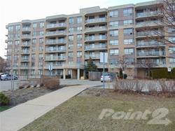 300 Ray Lawson Blvd  309,    Brampton,Ontario - honey homes