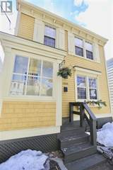 Single Family for sale in 6168 Lawrence Street, Halifax, Nova Scotia