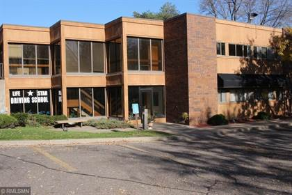 Commercial for sale in 7240 Brooklyn Boulevard, Brooklyn Center, MN, 55429