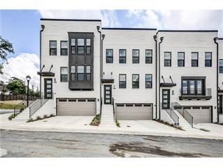 Condo for rent in 827 Stone Ridge Lane, Atlanta, GA, 30324
