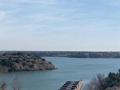 Lots And Land for sale in 111 Ward Road, Justiceburg, TX, 79330