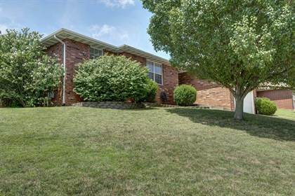 Residential for sale in 1817 North 24th Street, Ozark, MO, 65721