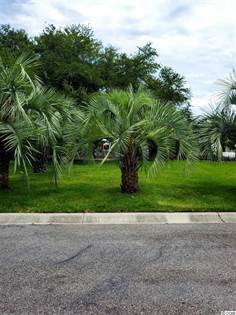 Lots And Land for sale in 17 Carson Creek Dr., Murrells Inlet, SC, 29576