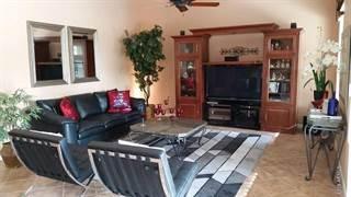 Single Family for sale in 15981 W PINCHOT Avenue, Goodyear, AZ, 85395