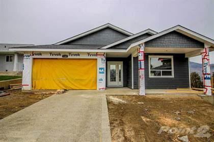 Residential Property for sale in 1104 Hook Drive, Kamloops, British Columbia, V2B 7S9