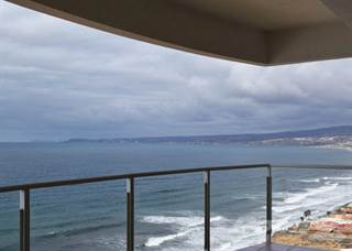 Residential Property for sale in Km. 50 1/2 Carretera Libre  Tijuana - Ensenada 1602, Playas de Rosarito, Baja California