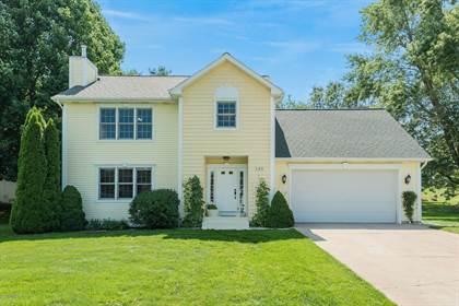 Residential Property for sale in 140 Shadowood Lane, Battle Creek, MI, 49014