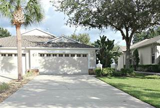 House for sale in 5906 PHOEBENEST DRIVE, Fish Hawk, FL, 33547