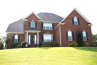 Single Family for sale in 4601 Mcchesney Drive, Gastonia, NC, 28056