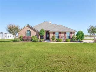 Single Family for sale in 14300 Aston Falls Drive, Haslet, TX, 76052