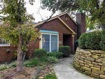 Residential Property for sale in 2642 E Windermere Woods Drive, Bloomington, IN, 47401