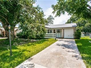 Single Family for sale in 1315 Crestridge Drive, Plano, TX, 75075