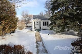 Residential Property for sale in 43 Coventry ROAD, Regina, Saskatchewan