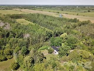 Residential Property for sale in 4184 Gordon Murdock Rd, Osgoode, Ontario, K0A 2W0