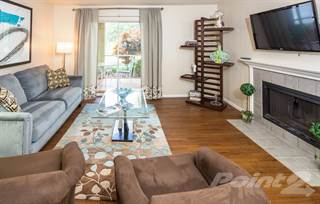 Apartment for rent in Sawgrass Cove - 1, Bradenton, FL, 34210